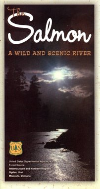 the_salmon_a_wild_and_scenic_river_map_and_guide