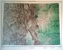 usgs_map_of_colorado