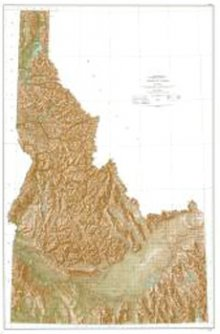 usgs_map_of_idaho