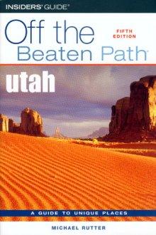 utah_off_the_beaten_path_5th_edition