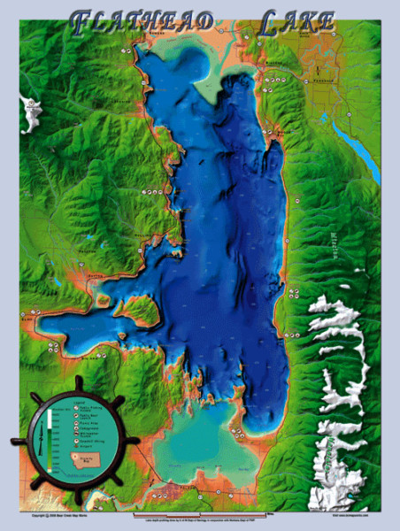 web_flathead_lake