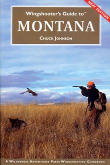 wingshooters_guide_to_montana