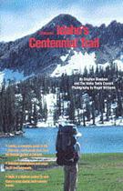 sm-thumb-idaho-centennial-trail
