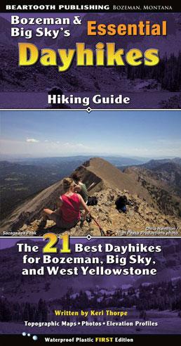 bbs_guide_hike