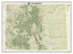 Colorado_State_Map.indd