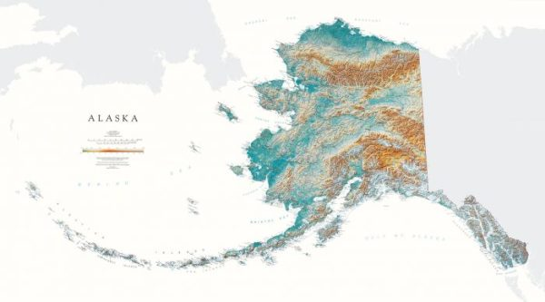 ALASKA_Topographical_700x389