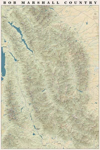bob-marshall-country-map-large
