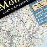 MT Atlases