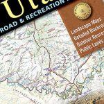 UT Atlases