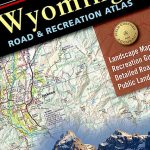 Wyoming Atlases